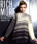 Rich More BEST EYES COLLECTIONS  vol.129