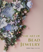 THE ART OF BEAD JEWELRY